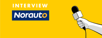 ITW data Quality Chez Norauto